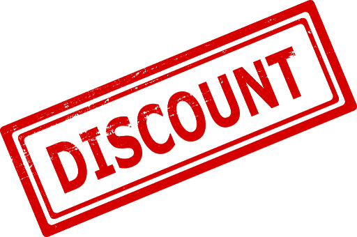 How to get a discount when shopping for an extended car warranty?