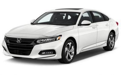 Do I really need extended warranty for Honda Accord?