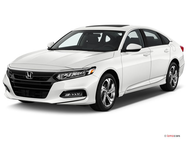 Do I really need extended warranty for Honda Accord?