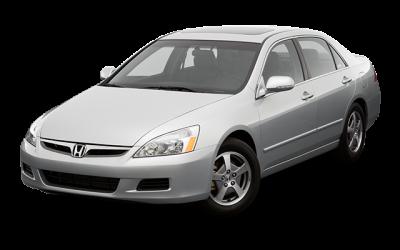 Does Honda Accord Really Save You Money On Maintenance?